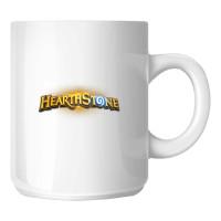 Cana Hearthstone - LOGO