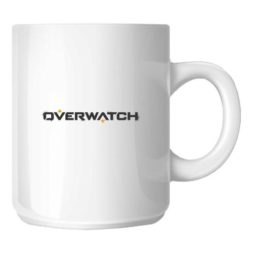 Cana Overwatch - LOGO 2