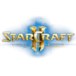 Cana Starcraft 2 Legacy of the Void - LOGO