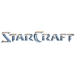 Cana Starcraft - LOGO