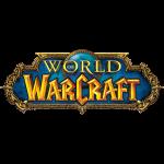 Cana World of Warcraft - LOGO