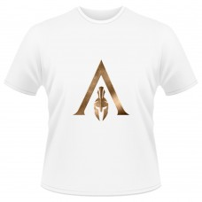 Tricou Assassins Creed Odyssey - LOGO