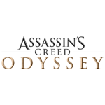 Tricou Assassins Creed Odyssey - LOGO 2