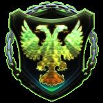 Tricou Call of Duty Black Ops 2 Prestige 1 - LOGO
