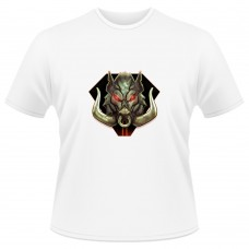 Tricou Call of Duty Black Ops 2 Prestige 4 - LOGO