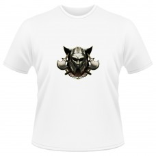 Tricou Call of Duty Black Ops 2 Prestige 7 - LOGO