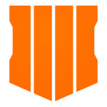 Tricou Call of Duty Black Ops 4 - LOGO
