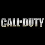 Tricou Call of Duty - LOGO