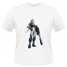 Tricou Heroes of the Storm - Nova