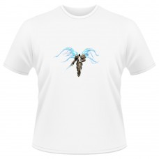 Tricou Heroes of the Storm - Tyrael
