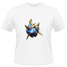 Tricou Heroes of the Storm - Probius