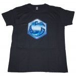 Tricou Heroes of the Storm - LOGO 3