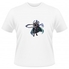 Tricou Heroes of the Storm - Maiev