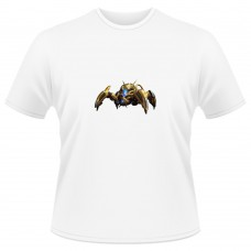 Tricou Heroes of the Storm - Fenix