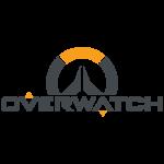 Tricou Overwatch - LOGO