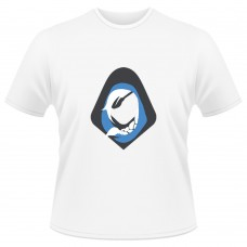 Tricou Overwatch Ana Icon - SPRAY