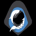 Tricou Overwatch Ana Icon - SPRAY