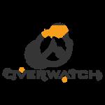 Tricou Overwatch - LOGO 3