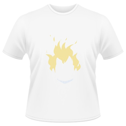 Tricou Overwatch Junkrat Icon - SPRAY