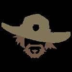 Tricou Overwatch McCree Icon - SPRAY