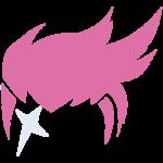 Tricou Overwatch Zarya Icon - SPRAY