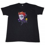 Tricou Overwatch Moira Cute - SPRAY