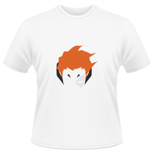 Tricou Overwatch Moira Icon - SPRAY