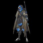 Tricou Overwatch - Ana